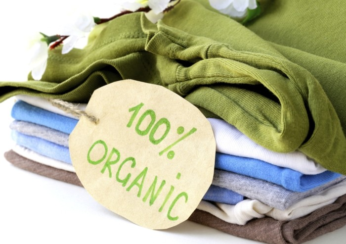 Does Organic Clothing Cost More?
