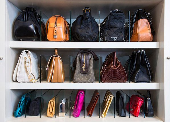 Accessorizing Your Wardrobe with Purses