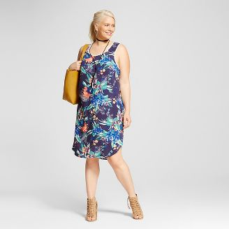 How to Shop for Plus Size Clothing