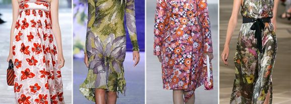 Wonderful Fashion Season