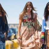 Hippie Clothing