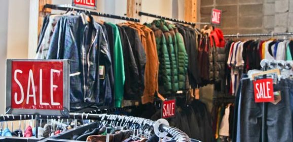How To Cut Your Expenses On Clothing And Apparel