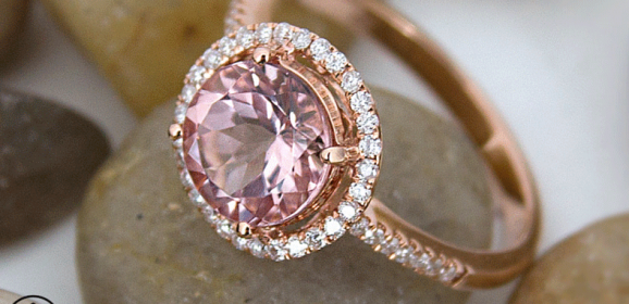 When Jewelry Loses It's Shine and What to Do When it Does